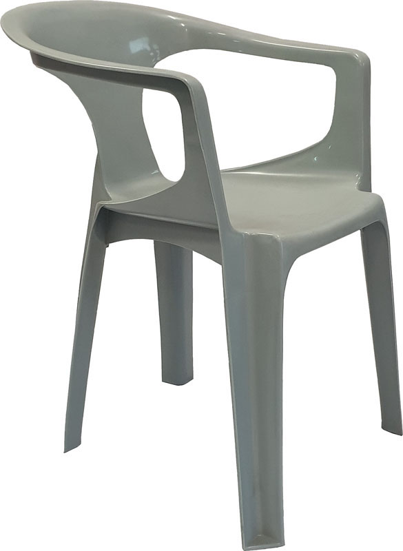Fibreglass furniture supplier