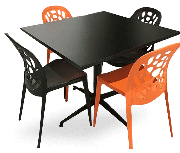 Coffee shop furniture suppliers