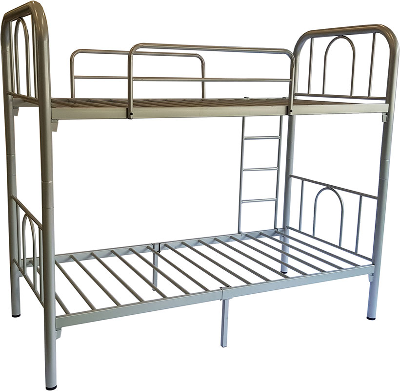 Dormitory furniture suppliers