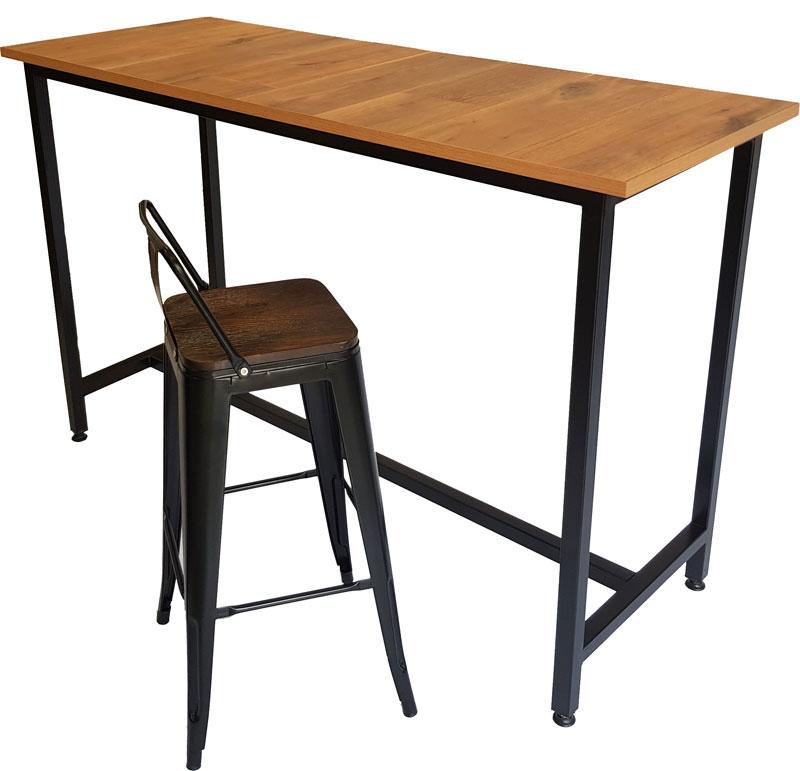Eibff | Table | Fibreglass table singapore | high bar ...