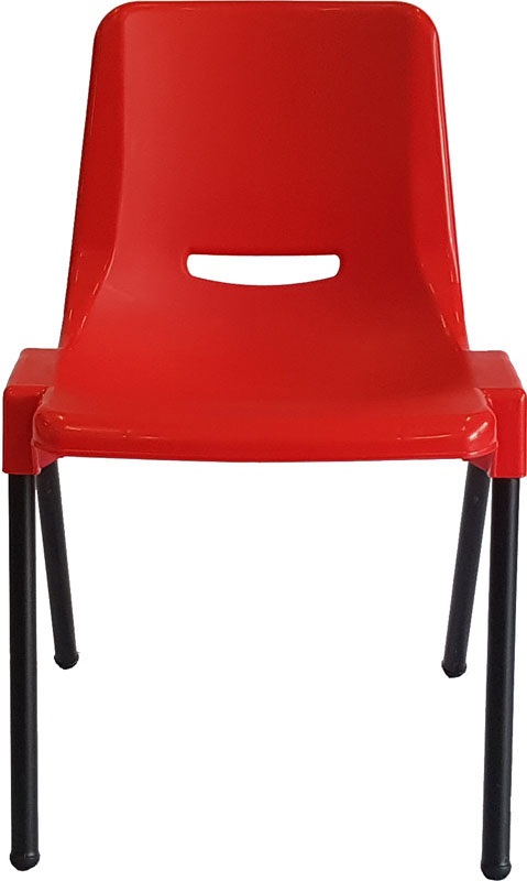 Plastic chair suppliers singapore