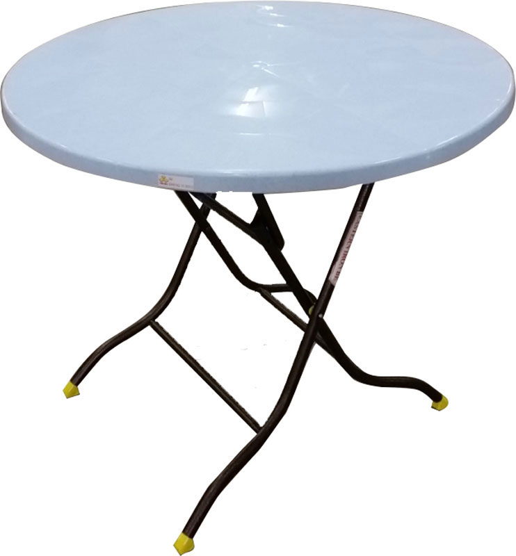 Table Supplier