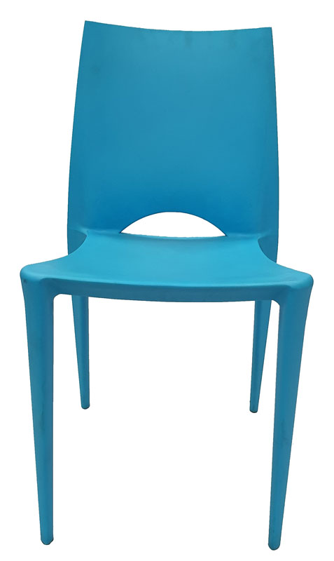 Cafe chairs suppliers