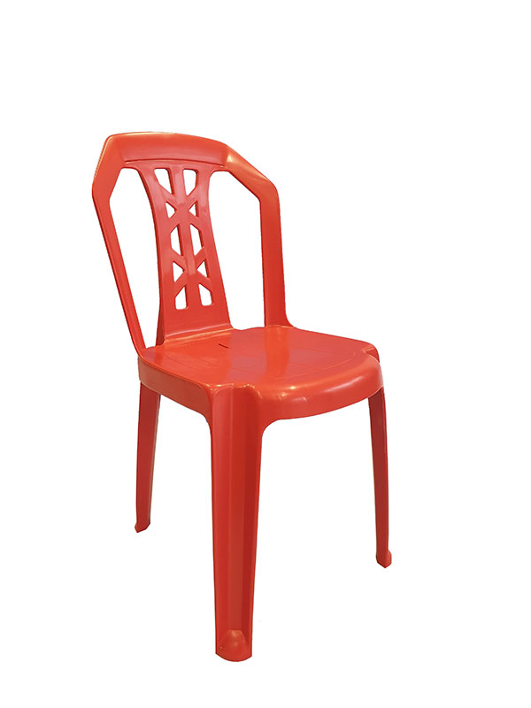 Plastic chair singapore