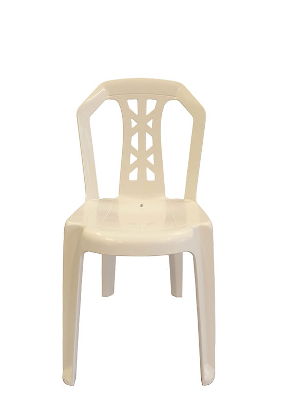 Chair Supplier