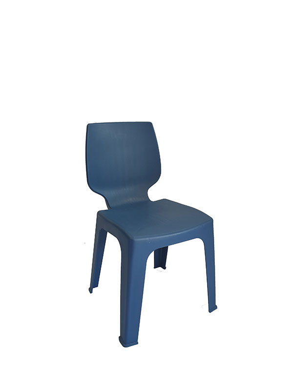 Canteen tables and chairs supplier