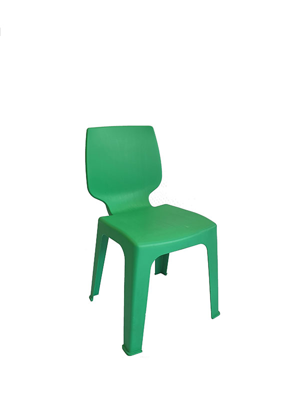 high bar stool singapore
