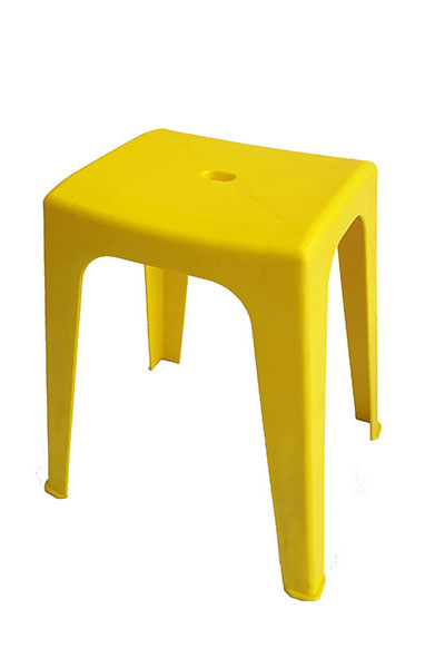 Fibreglass table singapore
